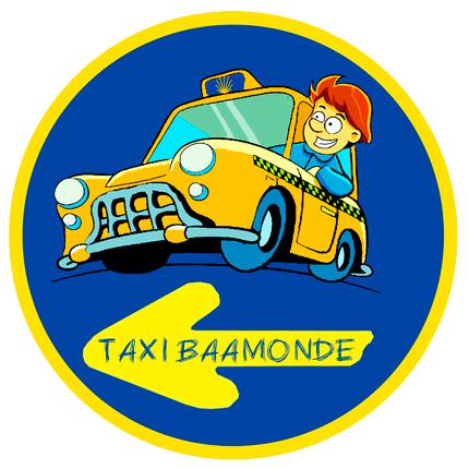 Taxi Baamonde |Camino de Santiago |Transportes de mochilas, bicicletas y viajeros